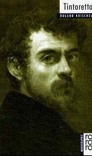 Tintoretto. - Krischel, Roland