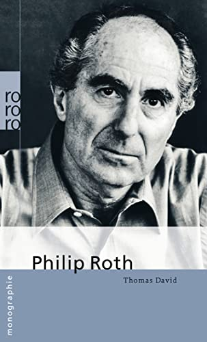 9783499505782: Philip Roth
