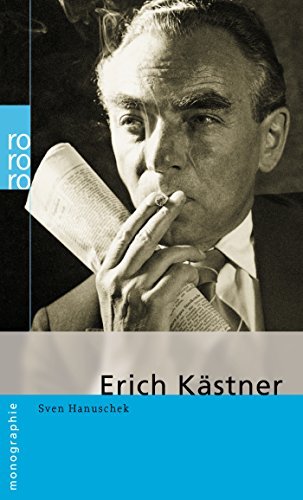 9783499506406: Erich Kästner