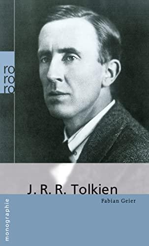 9783499506642: J. R. R. Tolkien