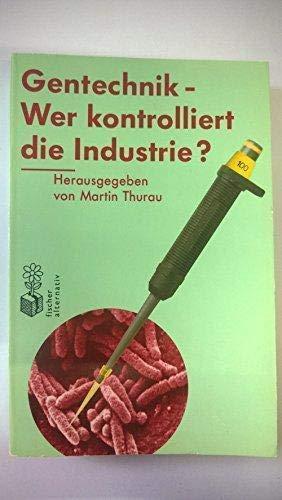 GenEthik. Probleme der Technisierung menschlicher Fortpflanzung: Kurt Bayertz