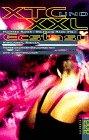 9783499602399: XTC und XXL Ecstasy. Wirkungen, Risiken, Vorbeugungsm�glichkeiten und Jugendkultur