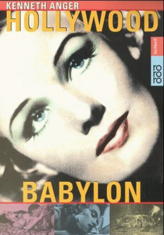 Hollywood Babylon. (3499606585) by Kenneth Anger