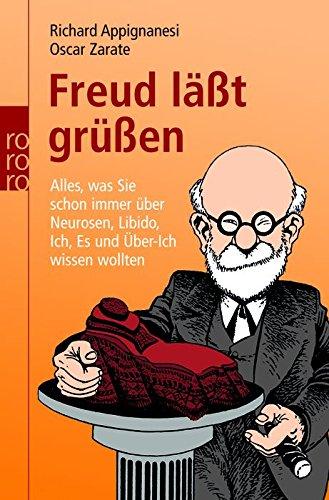 Freud läßt grüßen (3499621363) by Zarate, Oscar