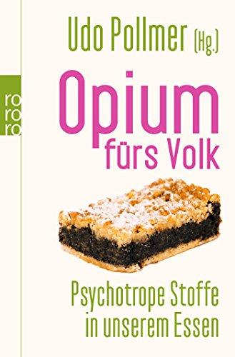 9783499626357: Opium fürs Volk