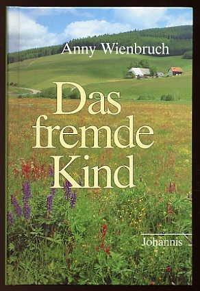 9783501011690: Das fremde Kind (Livre en allemand)