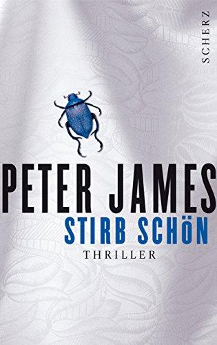9783502100454: Stirb Schön