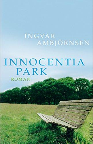 9783502100553: Innocentia Park