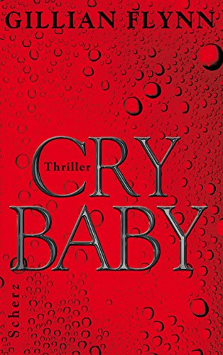 9783502100942: Cry Baby