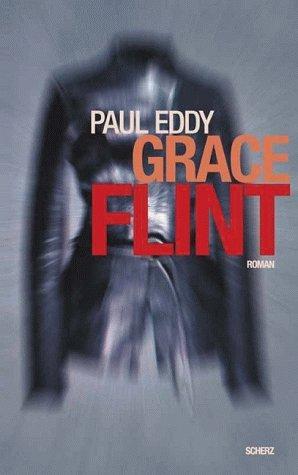 9783502101772: Grace Flint