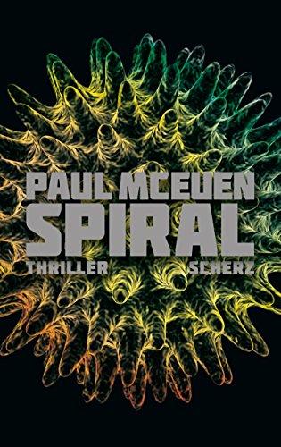 9783502102182: Spiral