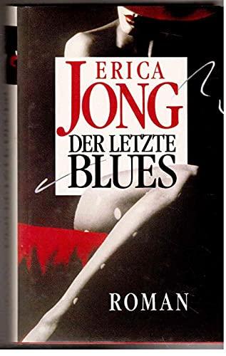 Der letzte Blues. Roman (9783502103486) by [???]
