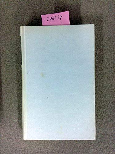 9783502105091: Henry, June und ich - Intimes Tagebuch