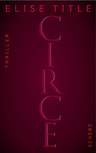 Circe (3502117659) by Elise Title