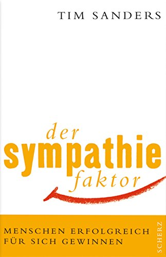Der Sympathiefaktor (3502150540) by Tim Sanders