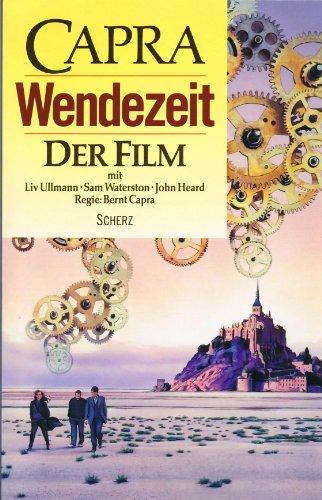 Film wendezeit