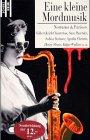 Eine kleine Mordmusik. Notturno und Furioso. (9783502517245) by Gilbert Keith Chesterton; Sara Paretsky; Sabine Deitmer
