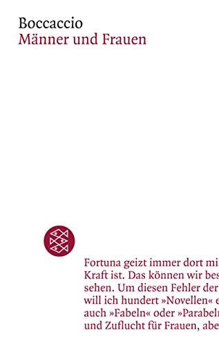Eines natürlichen Todes. (3502517576) by Sayers, Dorothy L.