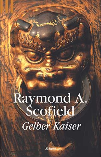 9783502518686: Gelber Kaiser