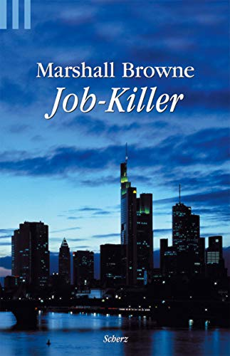 Job-Killer. (3502519986) by Browne, Marshall