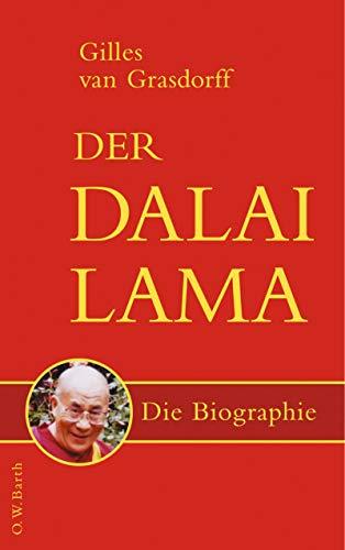Der Dalai Lama (3502611335) by Grasdorff, Gilles van