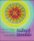 9783502624752: Malbuch Mandala