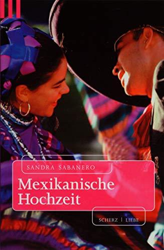 9783502793670: Mexikanische Hochzeit.
