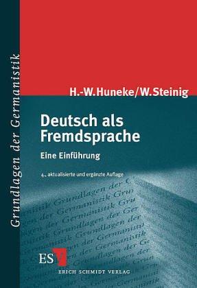v einfuhrung die ethik deutsch Die unterrichtsphasen (artikulation) der methodische grundrhythmus des unterrichts: 1 einstieg • motivation • den sach-, sinn- orientierung.