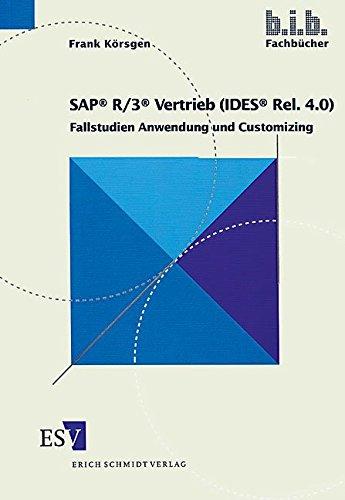 SAP FI FINANCIAL ACCOUNTING ERP ECC6, R/3 4.70