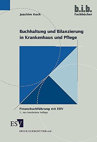 Buchhaltung Bilanzierung Zvab border=