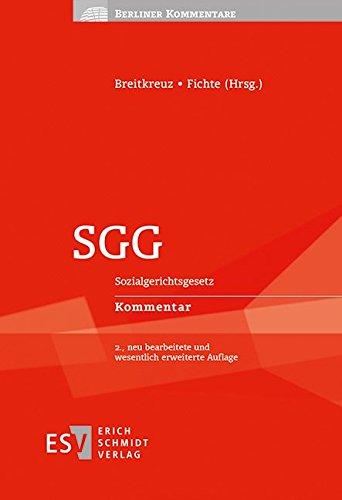 SGG: Nina Arndt