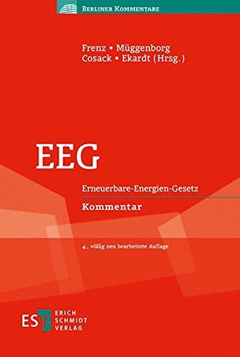 EEG: Walter Frenz