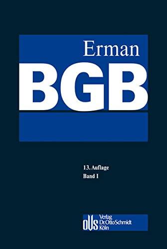 Bürgerliches Gesetzbuch (BGB). 2 Bände: Barbara Grunewald