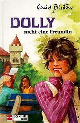 9783505036477: Dolly, Bd.1, Dolly sucht eine Freundin