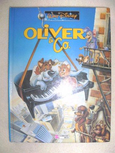 9783505046131: Oliver & Co.
