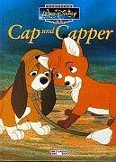 9783505047954: Cap und Capper