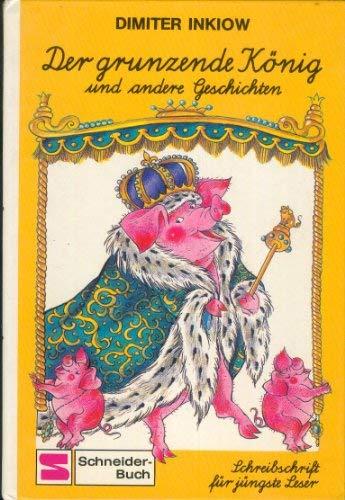Schneider-Buch : In Schreibschrift : Schneiderlein-Reihe f?r: n/a