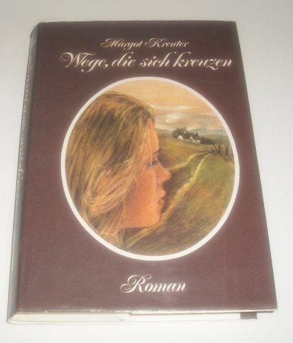 9783505081583: Micky-Maus-Kalender 1995