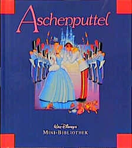 9783505081842: Aschenputtel