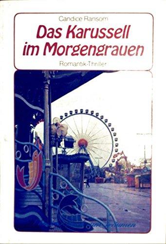 9783505085611: Das Karussell im Morgengrauen.