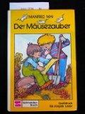 9783505085925: Der Mäusezauber