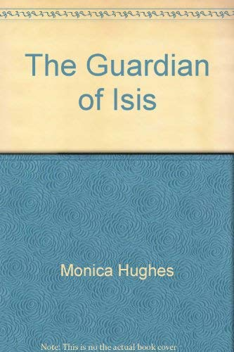 9783505091476: The Guardian of Isis