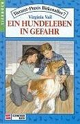 Ein Hundeleben in Gefahr (3505097047) by Virginia Vail