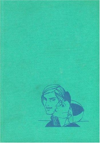 Der kleine Jim. Schreibschrift: Garibaldi, Angelika