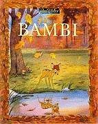 9783505101359: Bambi