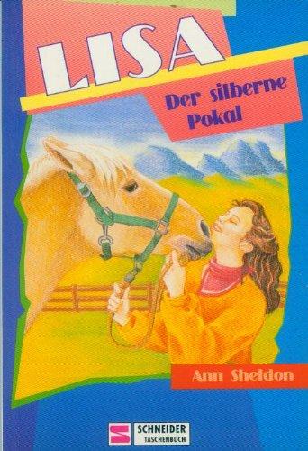 9783505102028: Der silberne Pokal, Bd 2