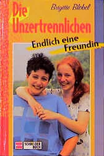 Blobel brigitte abebooks for Brigitte versand deutschland