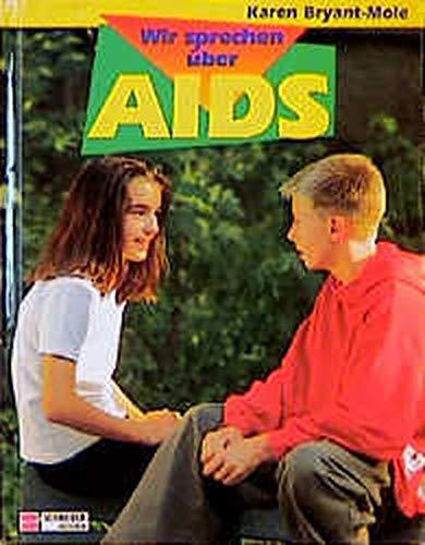 Eir sprechen über AIDS (3505103195) by Karen Bryant Mole