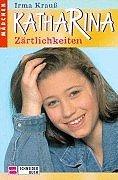 9783505104114: Zärtlichkeiten, Bd 6