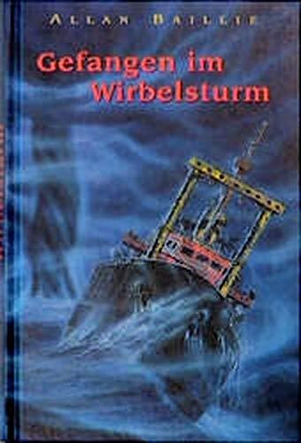 Gefangen im Wirbelsturm (3505109223) by Allan Baillie